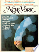 30 Mar 1970