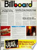9 Oct. 1982