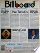 20 Feb. 1982