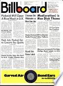 30 Ene. 1971