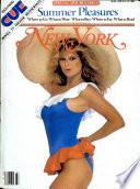 Jul. 6-13, 1981