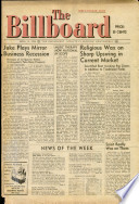 14 Abr. 1958