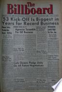 7 Feb. 1953