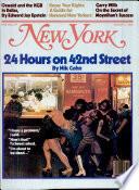 6 Mar 1978