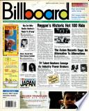 12 Jun. 1993