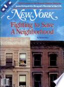 20 Jul. 1981
