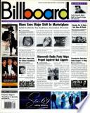 1 Mar 1997