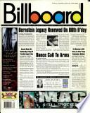 25 Jul. 1998