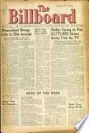28 Abr. 1956