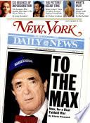 25 Mar 1991