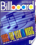 Dic. 25, 1999 - Ene. 1, 2000