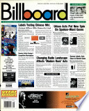19 Abr. 1997