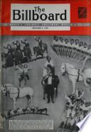 4 Dic. 1948