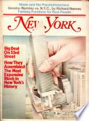 25 Feb. 1974
