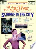 Jul. 9-16, 1979