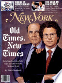 30 Sep. 1991