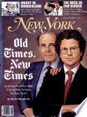 30 Sep. 1991