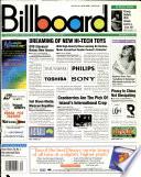 30 Sep. 1995