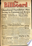 16 Jun. 1951