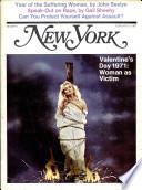15 Feb. 1971