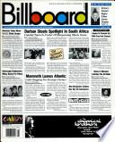 5 Abr. 1997