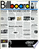 5 Abr. 1997