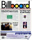 28 Sep. 2002