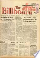 1 Feb. 1960