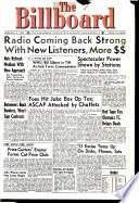9 Feb. 1952