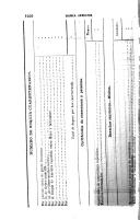 Página 1020