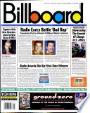 22 Feb. 2003