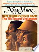 15 Oct. 1973