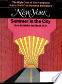 15 Jul. 1968