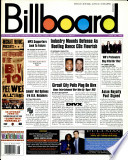 26 Jun. 1999