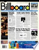 20 Sep. 1997