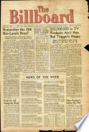14 Mayo 1955