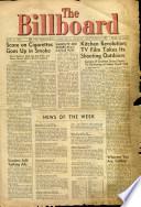 18 Jun. 1955