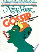 3 Mayo 1976