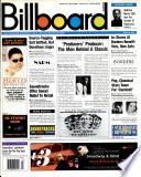 26 Abr. 1997
