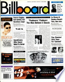 26 Abr. 1997