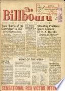 9 Nov. 1959
