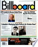 15 Jun. 2002