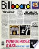 5 Oct. 1985