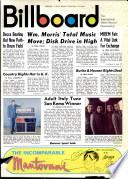 11 Feb. 1967
