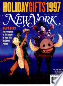 1 Dic. 1997