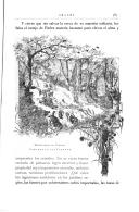 Página 583