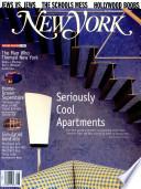 9 Oct. 1995