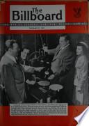 27 Dic. 1947