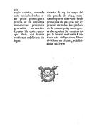 Página 276