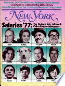 9 Mayo 1977